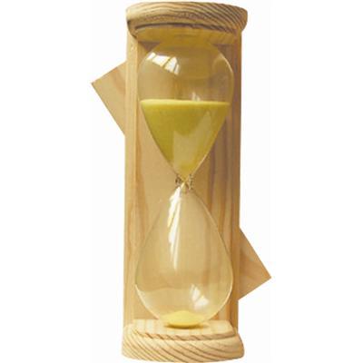 SL-02 Sandglass timer 30 minutes
