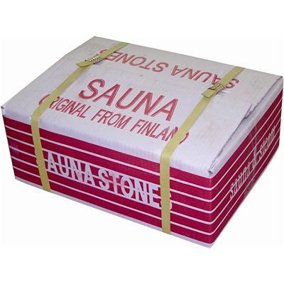 ss-01 Sauna stone